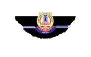 Greater Chennai Police