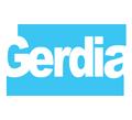 Gerdia Logo